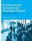 Boek - Professioneel inhuren van flexibele arbeid